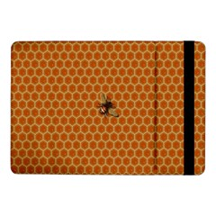 The Lonely Bee Samsung Galaxy Tab Pro 10 1  Flip Case