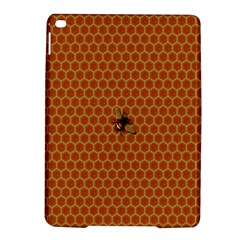 The Lonely Bee Ipad Air 2 Hardshell Cases