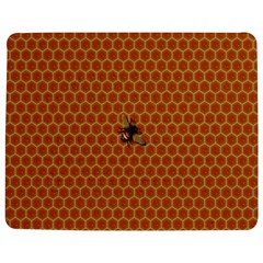 The Lonely Bee Jigsaw Puzzle Photo Stand (rectangular)