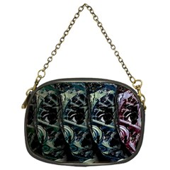 Wild child Chain Purses (One Side)