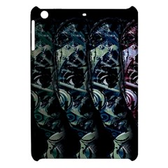 Wild child Apple iPad Mini Hardshell Case