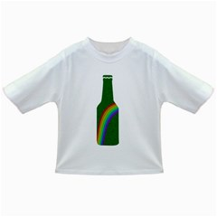 St. Patricks Infant/Toddler T-Shirts