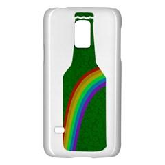 St. Patricks Galaxy S5 Mini