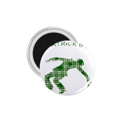 St. Patrick s day 1.75  Magnets