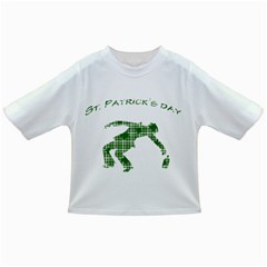 St. Patrick s day Infant/Toddler T-Shirts