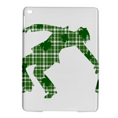 St. Patrick s day iPad Air 2 Hardshell Cases