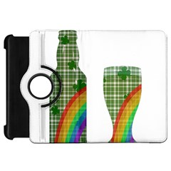 St. Patrick s day Kindle Fire HD 7