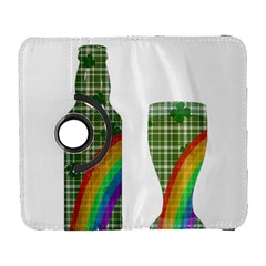 St. Patrick s day Galaxy S3 (Flip/Folio)