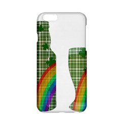 St. Patrick s day Apple iPhone 6/6S Hardshell Case