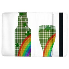 St. Patrick s day iPad Air 2 Flip