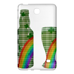St. Patrick s day Samsung Galaxy Tab 4 (8 ) Hardshell Case