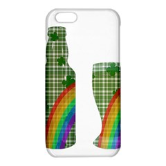 St. Patrick s day iPhone 6/6S TPU Case