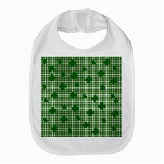 St. Patrick s day pattern Amazon Fire Phone