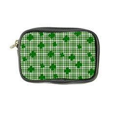 St. Patrick s day pattern Coin Purse