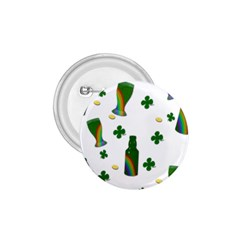 St. Patricks day  1.75  Buttons