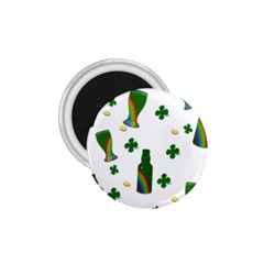 St. Patricks day  1.75  Magnets