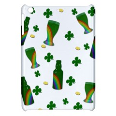 St. Patricks day  Apple iPad Mini Hardshell Case