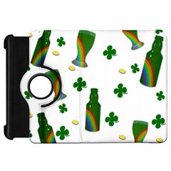 St. Patricks day  Kindle Fire HD 7
