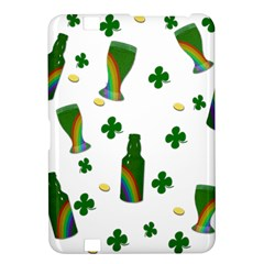 St. Patricks day  Kindle Fire HD 8.9