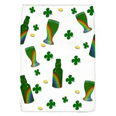 St. Patricks day  Flap Covers (L)