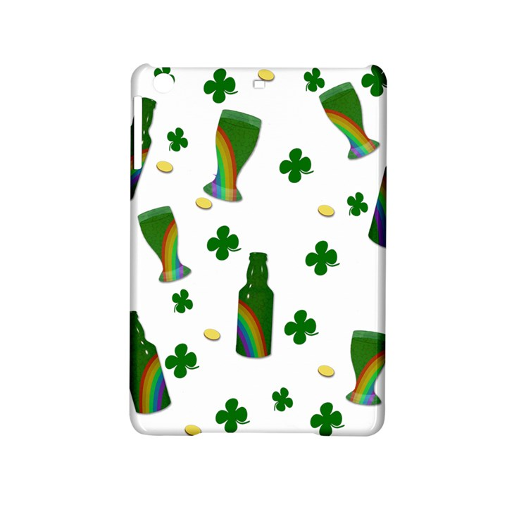 St. Patricks day  iPad Mini 2 Hardshell Cases