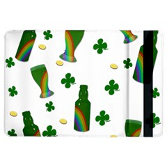 St. Patricks day  iPad Air 2 Flip