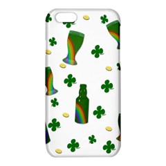 St. Patricks day  iPhone 6/6S TPU Case