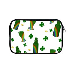St. Patricks day  Apple MacBook Pro 13  Zipper Case