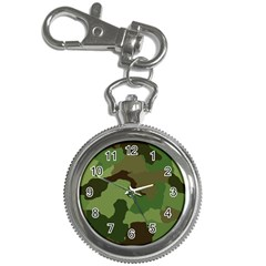A Completely Seamless Tile Able Background Design Pattern Key Chain Watches
