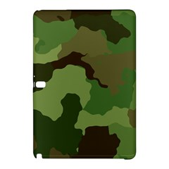 A Completely Seamless Tile Able Background Design Pattern Samsung Galaxy Tab Pro 12 2 Hardshell Case