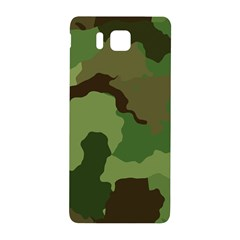 A Completely Seamless Tile Able Background Design Pattern Samsung Galaxy Alpha Hardshell Back Case