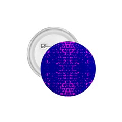 Blue And Pink Pixel Pattern 1 75  Buttons