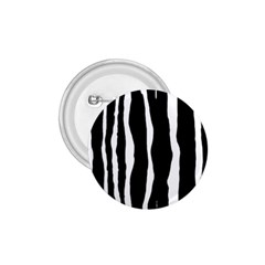 Zebra Background Pattern 1 75  Buttons