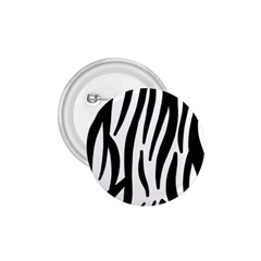 Seamless Zebra A Completely Zebra Skin Background Pattern 1 75  Buttons