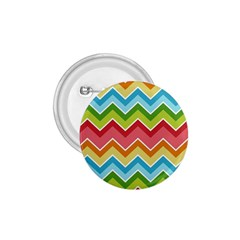 Colorful Background Of Chevrons Zigzag Pattern 1 75  Buttons