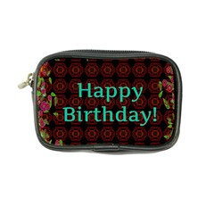 Happy Birthday To You! Coin Purse