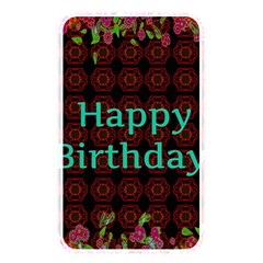 Happy Birthday To You! Memory Card Reader