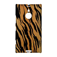 Tiger Animal Print A Completely Seamless Tile Able Background Design Pattern Nokia Lumia 1520