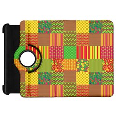 Old Quilt Kindle Fire HD 7