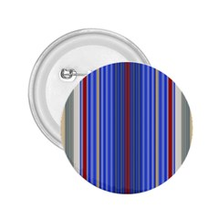 Colorful Stripes Background 2 25  Buttons