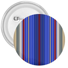 Colorful Stripes Background 3  Buttons
