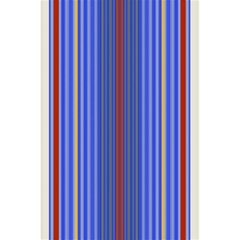 Colorful Stripes Background 5 5  X 8 5  Notebooks