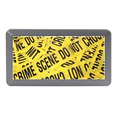 Crime scene Memory Card Reader (Mini)