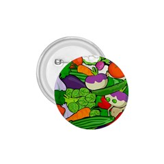 Vegetables  1.75  Buttons