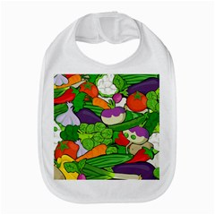 Vegetables  Amazon Fire Phone