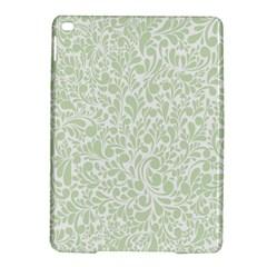 Pattern iPad Air 2 Hardshell Cases