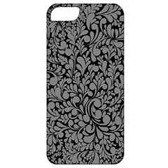 Pattern Apple iPhone 5 Classic Hardshell Case
