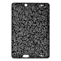Pattern Amazon Kindle Fire HD (2013) Hardshell Case