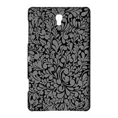 Pattern Samsung Galaxy Tab S (8.4 ) Hardshell Case