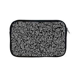 Pattern Apple MacBook Pro 13  Zipper Case